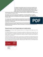 ongc  Document (2).docx