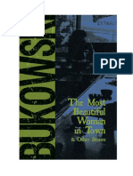 _OceanofPDF.com_The_Most_Beautiful_Woman_in_Town_and_Other_-_Charles_Bukowski.pdf