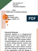 Industrial_dispute.pptx