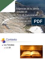 18_corazon_puro_de_pura_gracia.ppt