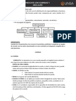 Sumario-de-Rescate-con-Cuerdas.docx