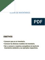 teoria de inventarios-1.pptx