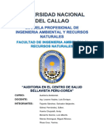 Auditoria Peru Corea s9 (1)