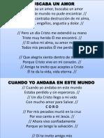 CANTOS 1.pptx