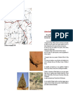 Reserves naturelles.pdf