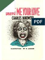 _OceanofPDF.com_Charles_Bukowski_-_2002_Bring_Me_Your_Love_-_Charles_Bukowski.pdf