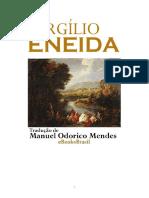 Virgilio-Eneida.pdf