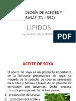 Tecnologia de Aceites y Grasas3