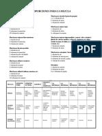 Mezclas para enjarres.pdf