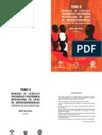 Manual_de_Consejo_Psicologico en casos_de_Drogodependencias.pdf