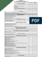 formato de Solicitud de Inscripción de Crédito para tramites de infonavit