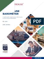 DH-Barometer 88 HUN Dhhu