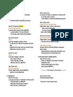 Ajustes programa.pdf