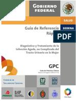 GPCRAPIDAtractourinario.pdf