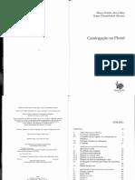Eliane Mey -Catalogacao no Plural.pdf