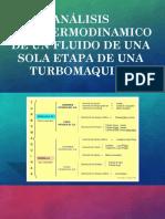 ANÁLISIS AEROTERMODINAMICO DE UN FLUIDO DE UNA SOLA.pptx