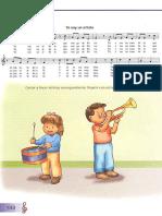 Canciones y rondas 133.pdf