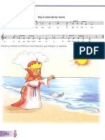 Canciones y rondas 127.pdf