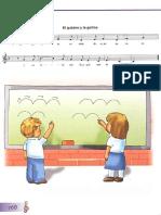 Canciones y rondas 117.pdf