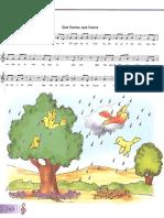 Canciones y rondas 97.pdf