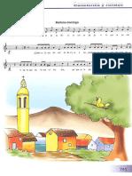 Canciones y rondas 96.pdf