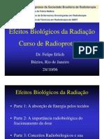 minicurso_radioprotecao_aula3
