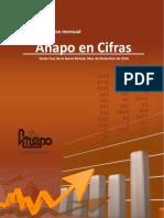Anapo en Cifras Diciembre 2016
