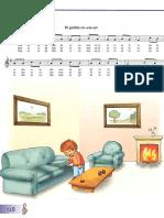 Canciones y rondas 85.pdf