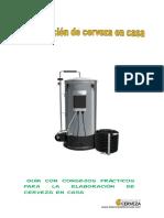 Manual elaboración cerveza en casa.pdf