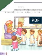 Canciones y rondas 55.pdf