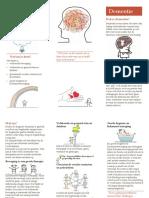 folder dementie.pdf