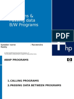 6.Calling Programs.ppt