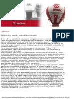caso supermercados wong.pdf