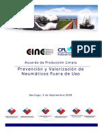 Acuerdo de producci¢n limpia 2009- neum.pdf