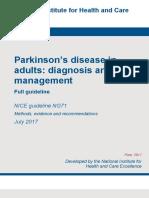 Full Guideline PDF 4538466253