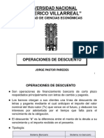 02 Operaciones de Descuento1