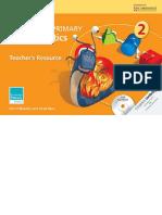 Cambridge Primary Mathematics Teacher27s   Book with CD-ROM2_public.pdf