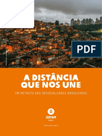 OXFAM - Relatório Desigualdades no  Brasil.pdf