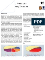 chap12.pdf