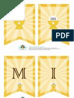 banderines_todocomunion.pdf