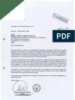 Proyecto de Ley de Reforma Constitucional (1)