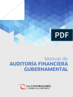 Manual Auditoria Financiera Gubernamental.desbloqueado