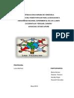 Informe de electiva.pdf