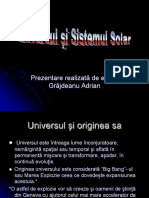 universul_si_sistemul_solar (2).ppt