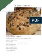PAN DE CEBOLLA Y ORÉGANO.docx