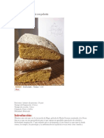 Receta de Pan de maíz con polenta.docx