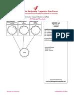SSC 33 a Psoriasis.pdf