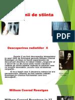 fizica 2.pptx