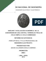 davila_sd.pdf