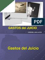 Tasa de Justicia - Contencioso Adm - 2018 - OK.pdf